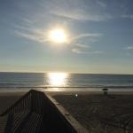 Corolla Beach 01