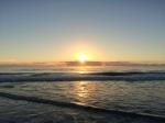 Corolla Beach 03