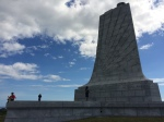 Wright Brothers Memorial 01