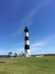 Bodi Lighthouse 01