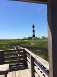 Bodi Lighthouse 02