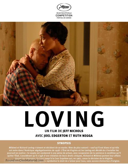 loving-movie-poster