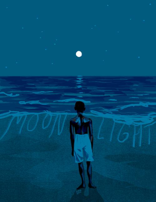 moonlight-movie-poster