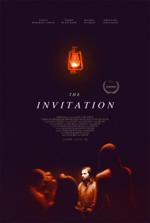 the-invitation-movie-poster