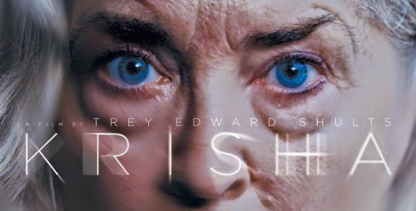 krisha-movie-poster-banner-courtesy-a24-films