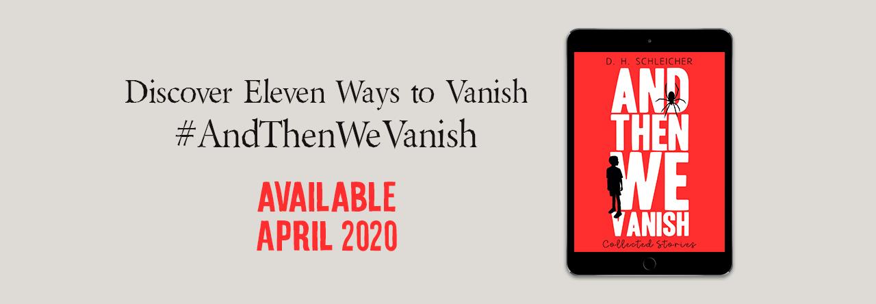vanish wordpress 1